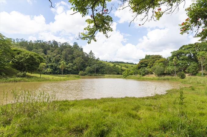Reserva Santa Anna