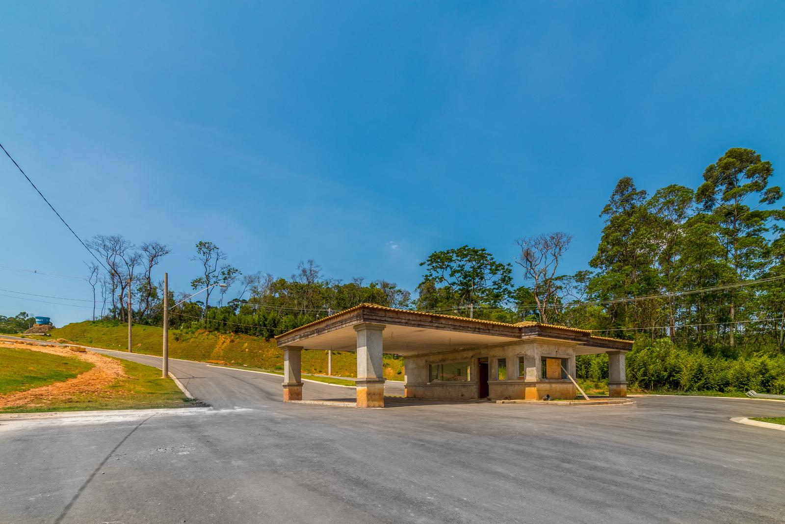 Reserva Santa Paula
