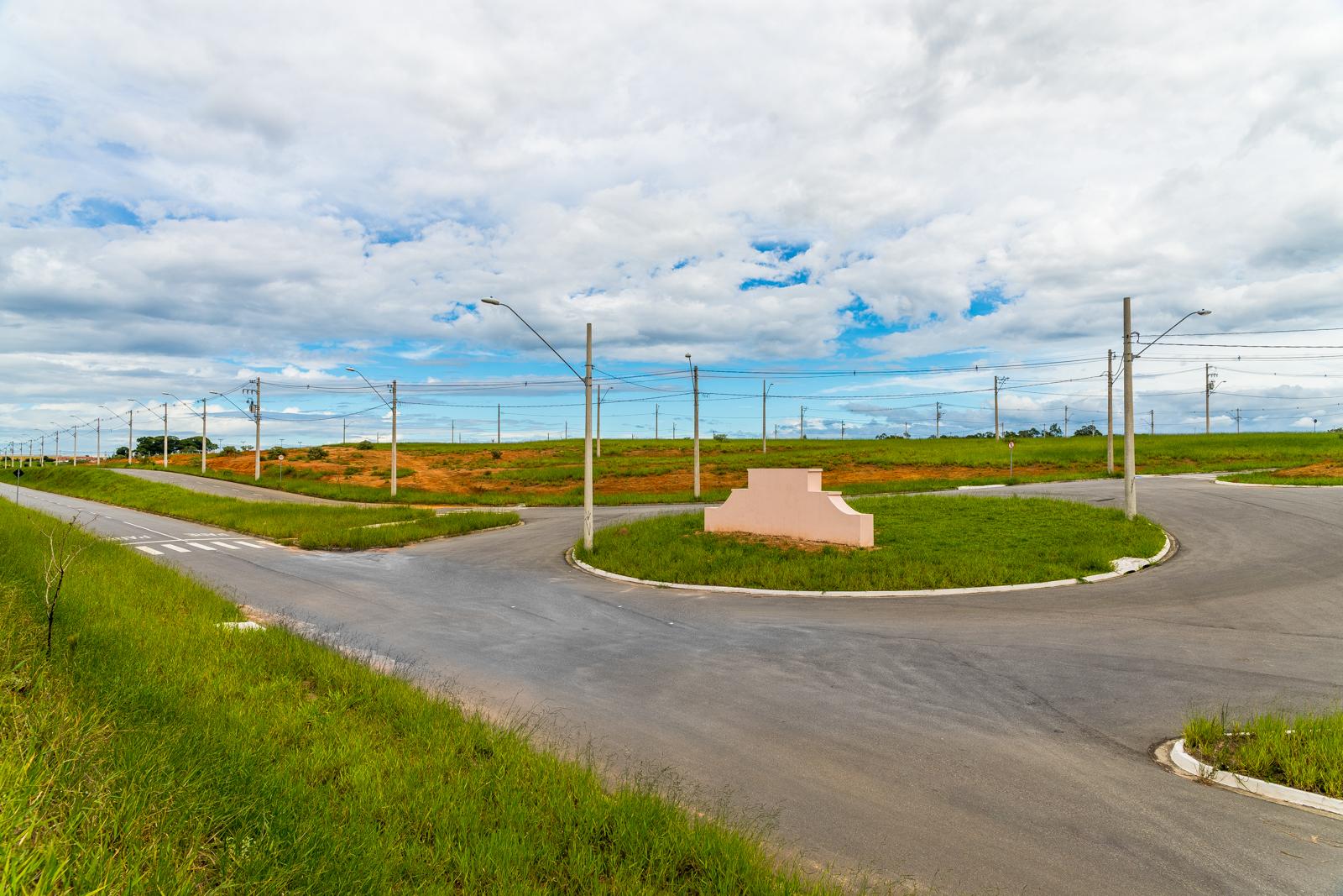 Portal do Vale