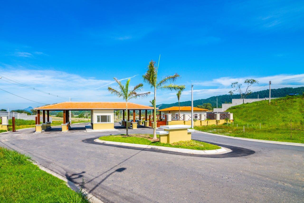 Reserva Pilar