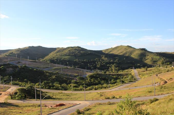 Parque Bela Vista