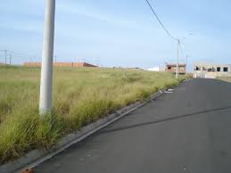 Portal Nova Cidade