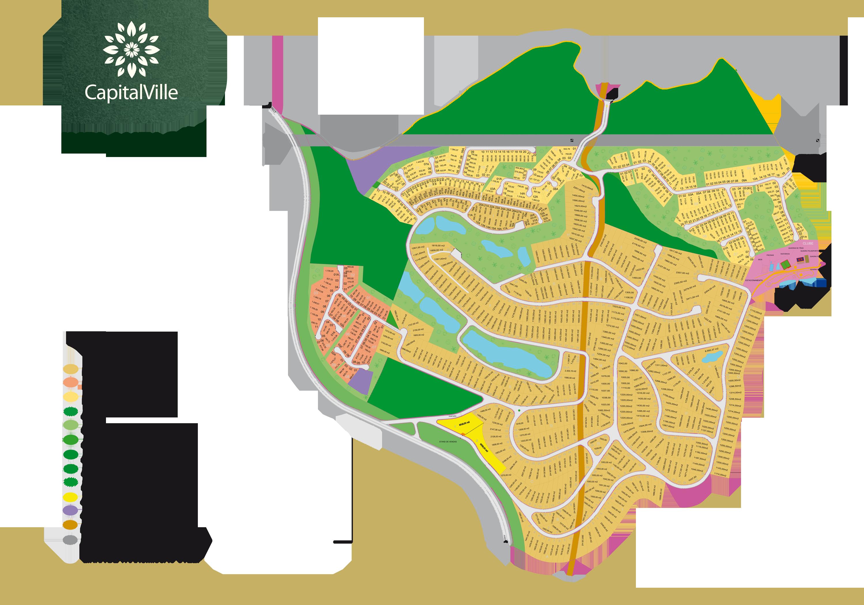 Capital Ville