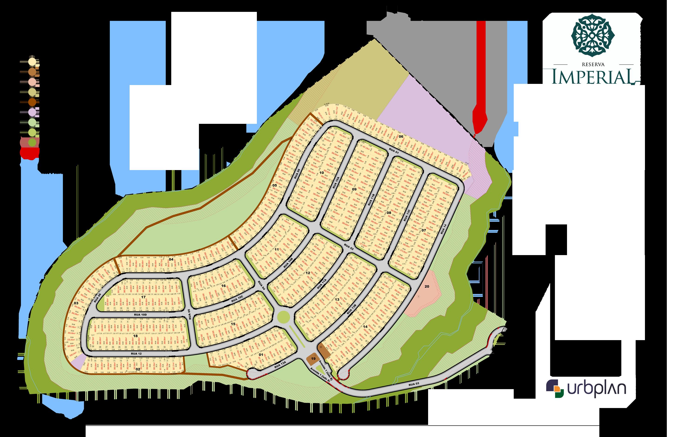 Reserva Imperial