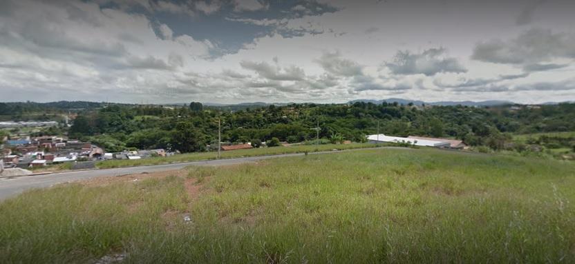 Villa Nova Promissão