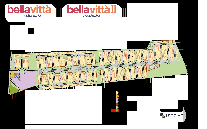 Bella Vittà Araraquara
